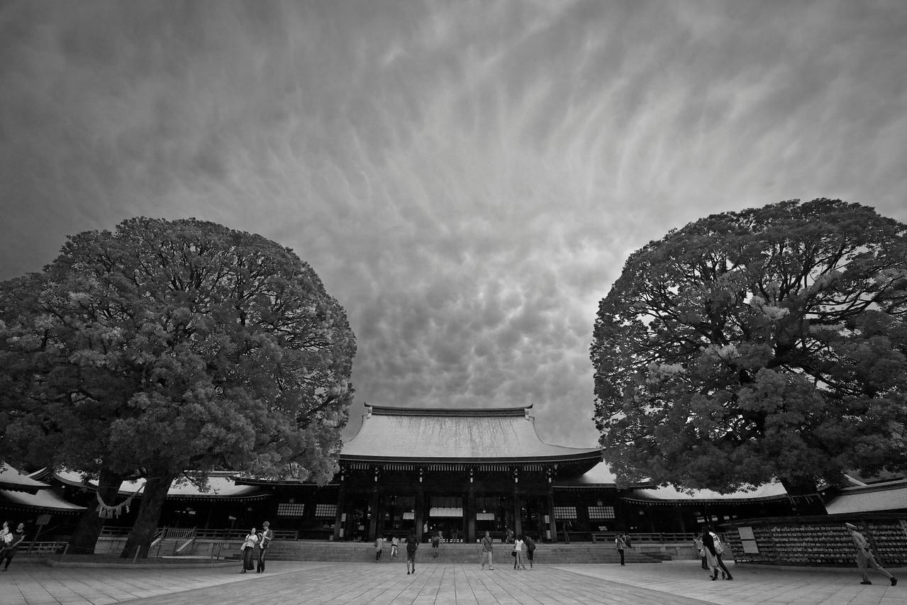 IMAGE: https://hkdave.smugmug.com/Places/Asia/Japan/i-F4mnhWv/1/X2/IMG_4697E-X2.jpg
