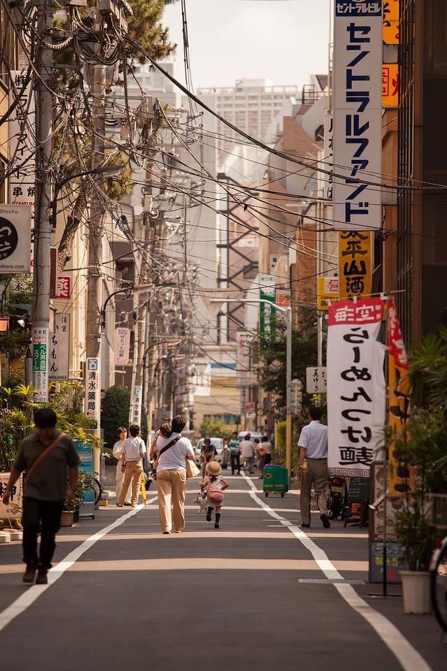 IMAGE: https://hkdave.smugmug.com/Places/Asia/Japan/i-jPn366C/1/X2/IMG_4163B-X2.jpg