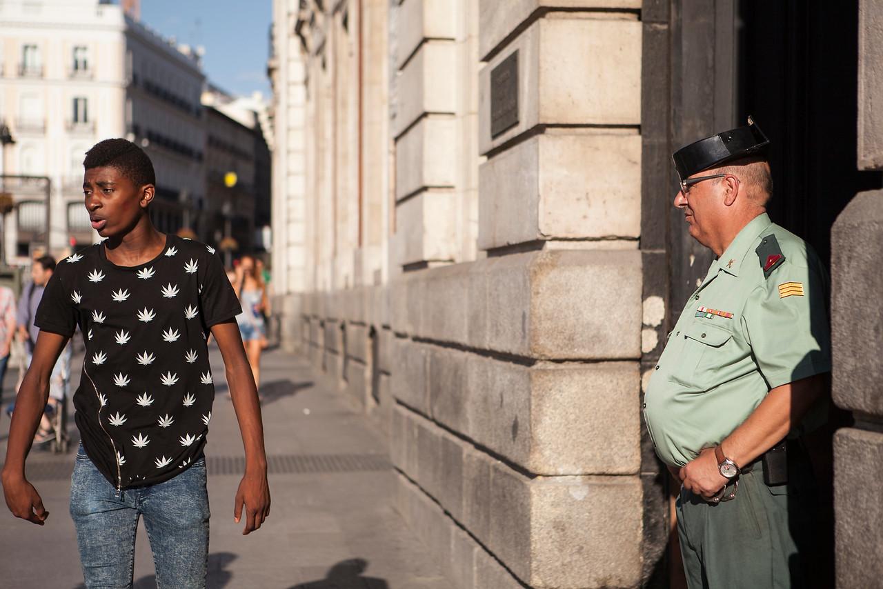 IMAGE: https://hkdave.smugmug.com/Places/Europe/Spain/Madrid/i-hzvJLjp/0/X2/IMG_0193A-X2.jpg